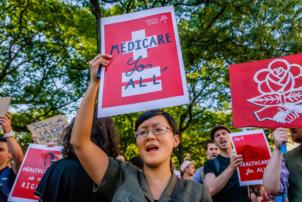 new-york-democrats-seem-to-be-giving-up-state-medicare-for-everyone