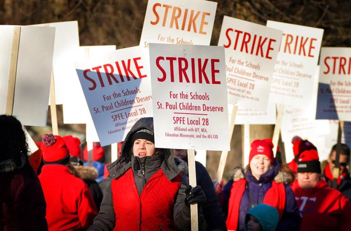 when-teachers-revolt-progressive-org
