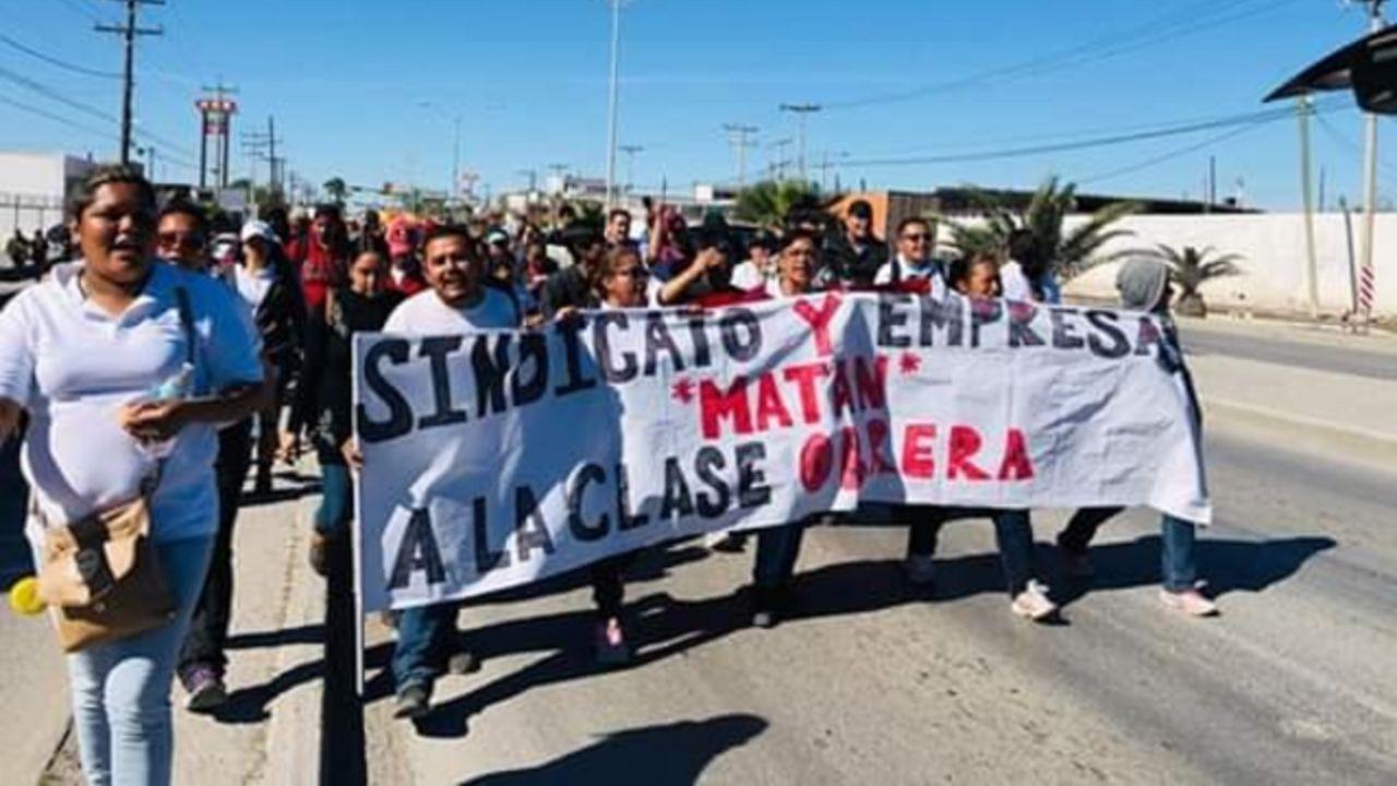 morenoites-aid-washingtons-democratic-union-operation-in-mexico