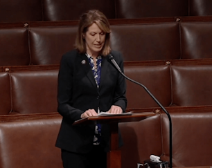 the-us-house-passes-two-axne-bills