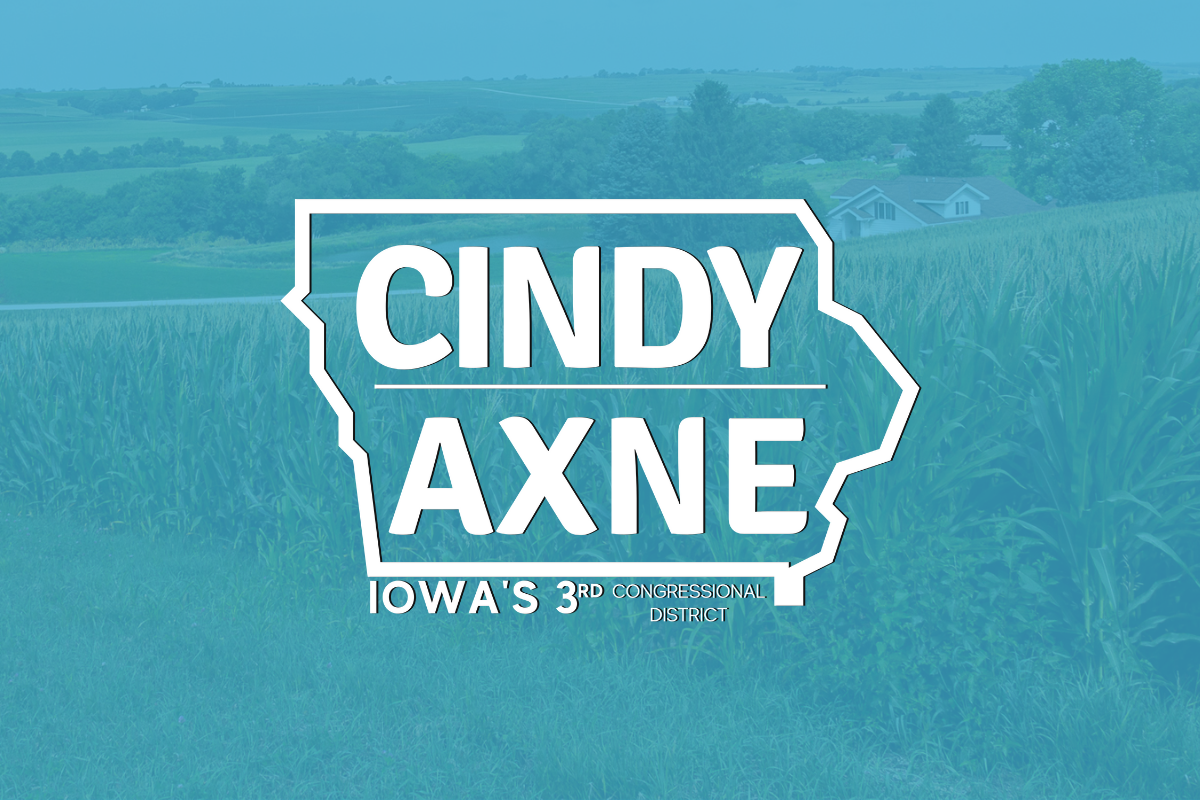 house-passes-two-axne-laws-aimed-at-improving-the-playing-field-for-small-businesses-and-investors-in-iowa