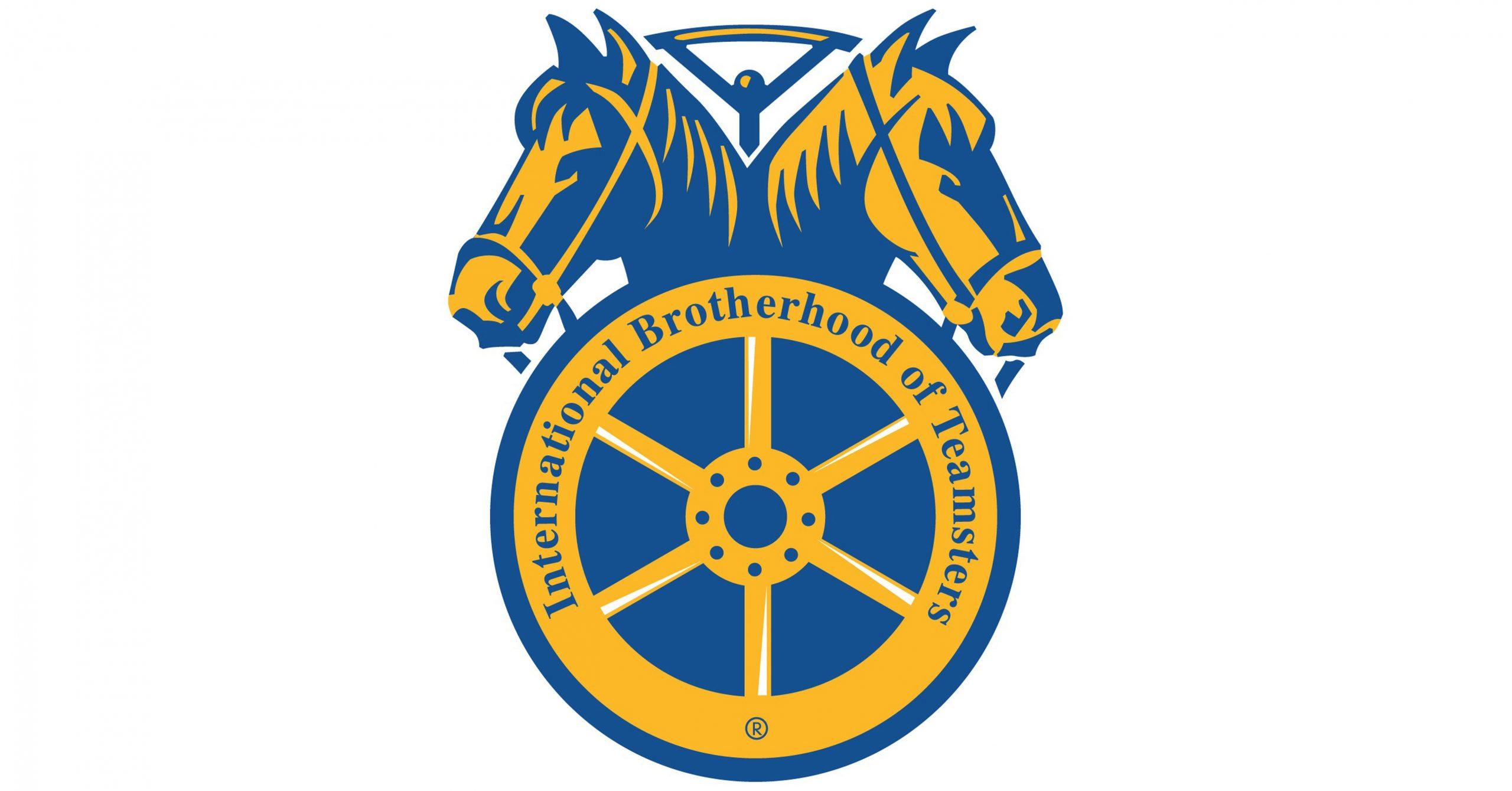 teamsters-local-251-observes-the-juneteenth-protesting-at-the-bosss-home