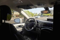 how-congress-litigators-and-unions-are-hindering-the-us-in-the-race-against-china-to-develop-driverless-cars