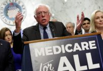 NY was on the verge of passing payer health care - then Special Interests crushed it