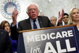 ny-was-on-the-verge-of-passing-payer-health-care-then-special-interests-crushed-it