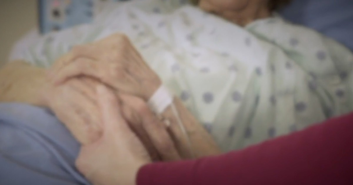 west-palm-beach-nursing-home-faces-fines-for-lack-of-staff