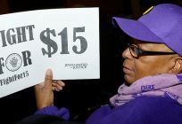 Nursing Home Workers Approve State Strikes; Additional Funding To Harrisburg Priority List
