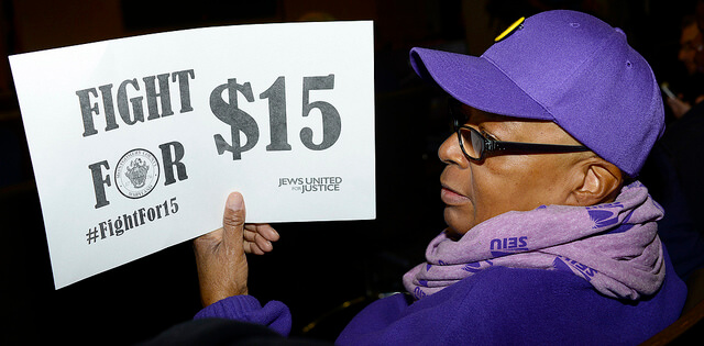 nursing-home-workers-approve-state-strikes-additional-funding-to-harrisburg-priority-list