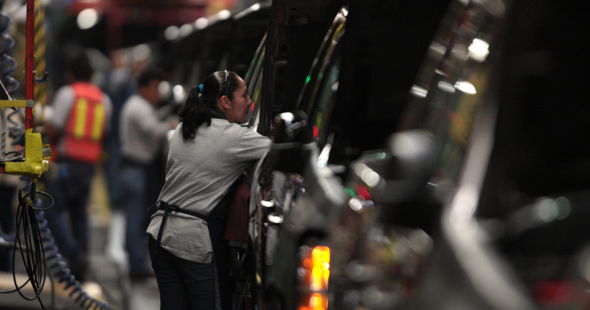 mexico-extends-deadline-to-repeat-controversial-gm-treaty-vote-news-from-the-automotive-industry