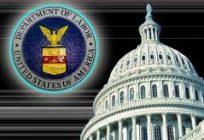 June 14, 2021 U.S. Federal Workforce Weekly Viewpoints