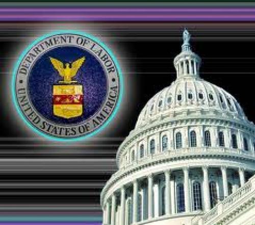 june-14-2021-u-s-federal-workforce-weekly-viewpoints