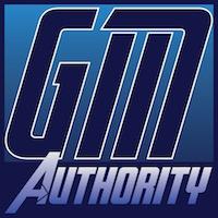 GMA-2015-Logo-250px.jpeg