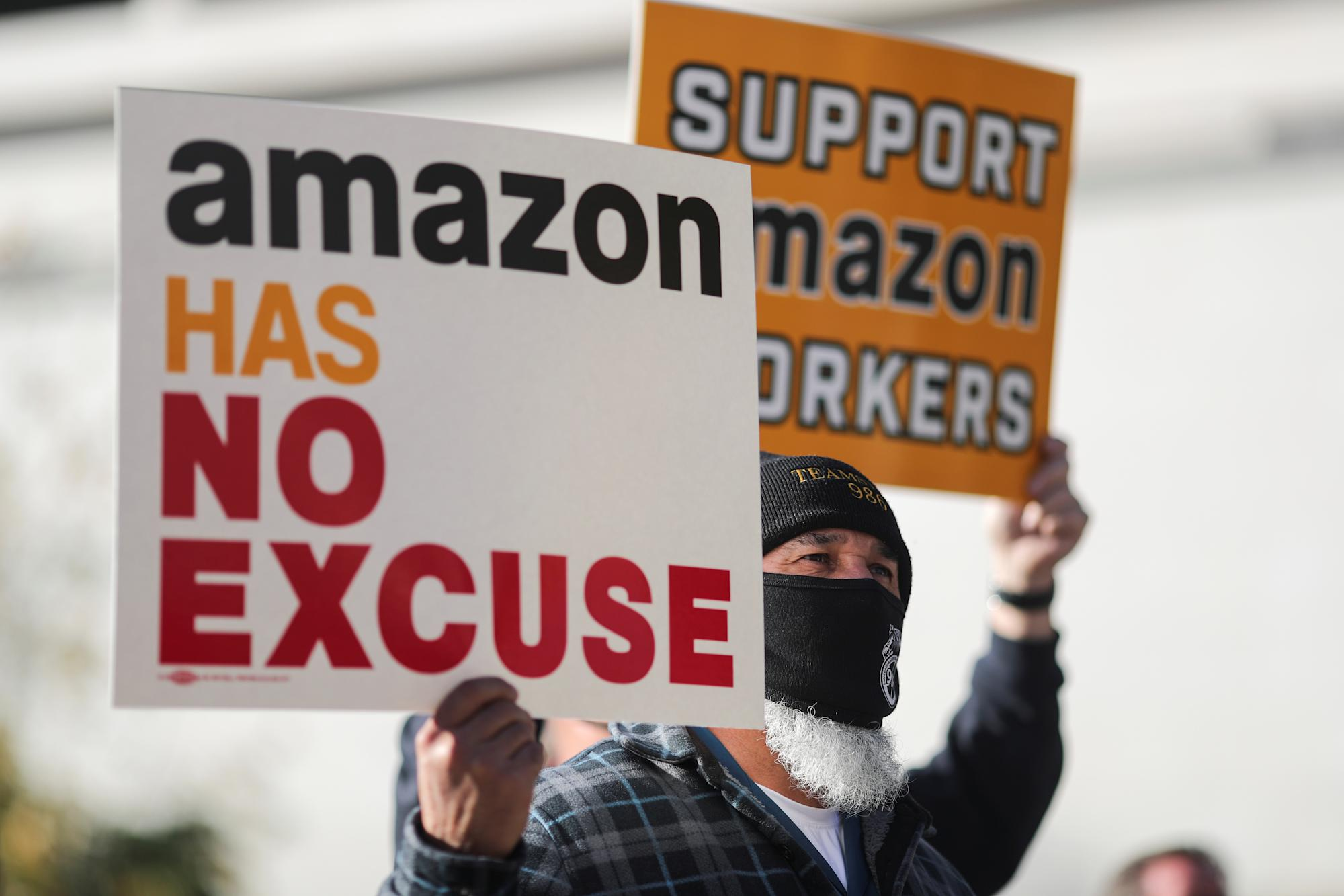 why-the-teamsters-union-campaign-at-amazon-could-be-successful-where-bessemer-failed