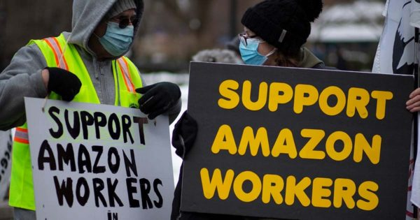 unionize-amazon-workers-600×315-cropped.jpg