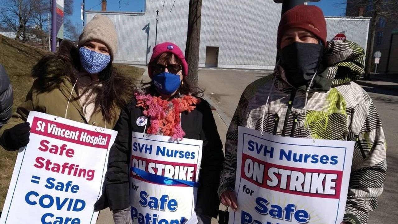 significant-developments-in-the-class-struggle-among-us-health-workers-last-week