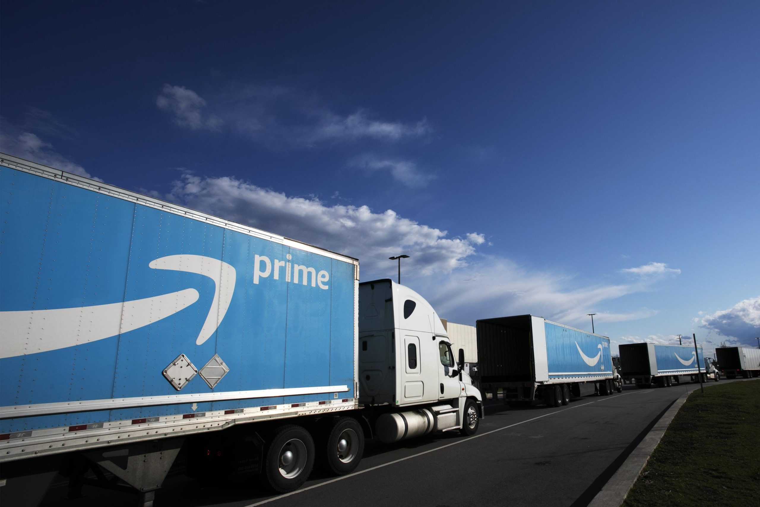 the-teamsters-have-a-new-mission-to-unionize-amazon-employees