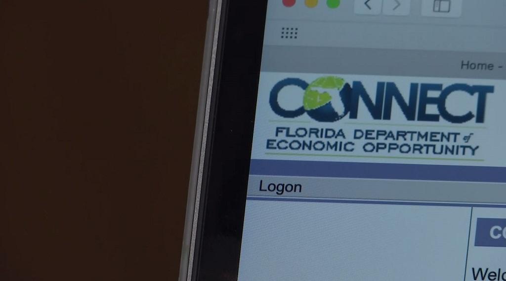 federal-unemployment-benefits-ends-for-floridaians