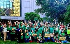 hennepin-countys-afscme-members-hold-a-kick-off-rally-for-the-contract-campaign