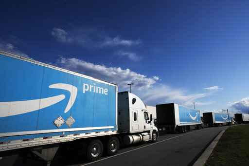 the-teamsters-have-a-new-mission-to-unionize-amazon-employees-2