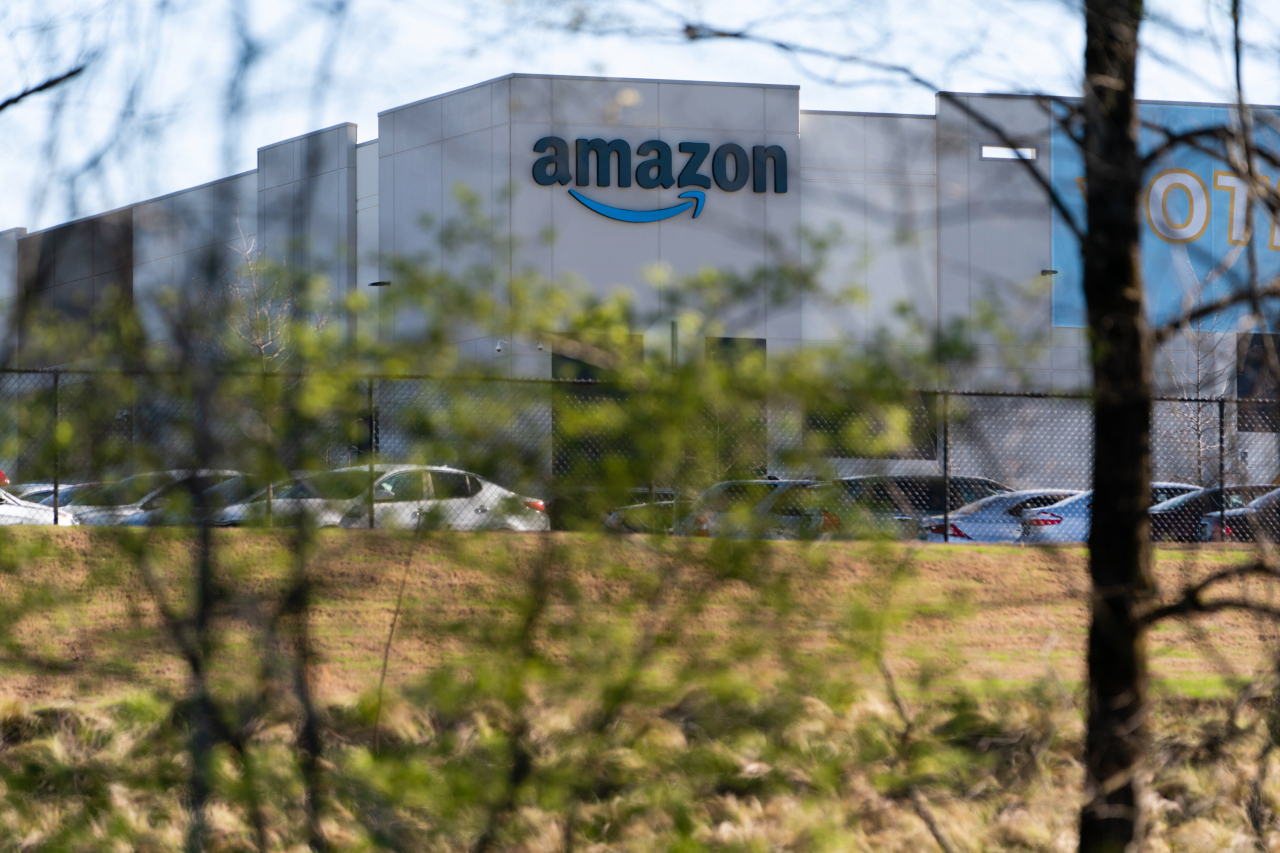 head-of-the-amazon-project-explains-why-teamsters-are-optimistic-about-organizing-the-corporation-giant
