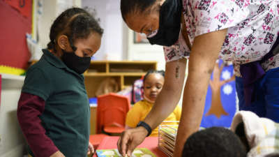 child-care-should-be-universal-and-well-paid-not-just-affordable
