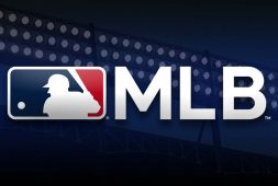 texas-rangers-seattle-mariners-live-streaming