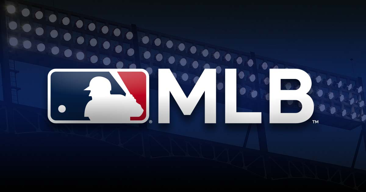 baltimore-orioles-live-streaming-mlb