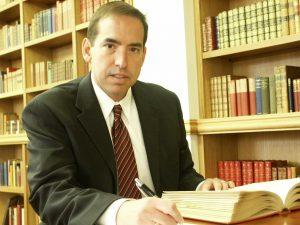 clients-name-brad-freedberg-colorados-best-car-crash-attorney