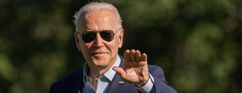 bidens-election-for-the-9th-district-has-union-support-labor-law-chops-2-2