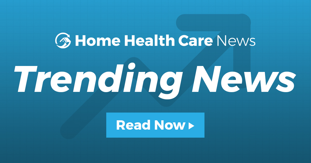 why-a-state-is-investing-54-million-to-raise-the-price-of-home-care-services