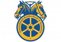 RATP developers join local Teamsters 186