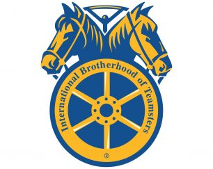 teamsters-praise-the-measures-taken-by-congress-on-the-fair-and-open-skies-act