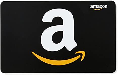 amazon-online-gifts