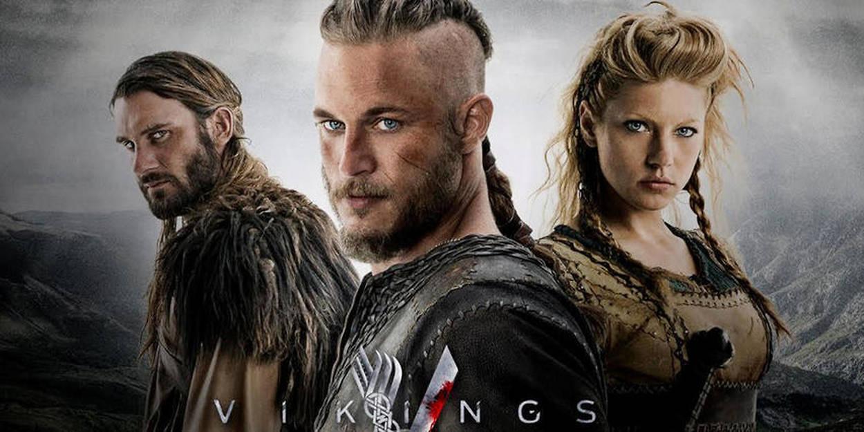vikings-full