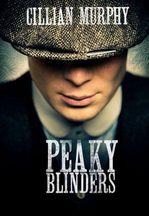 peaky-blinders-full