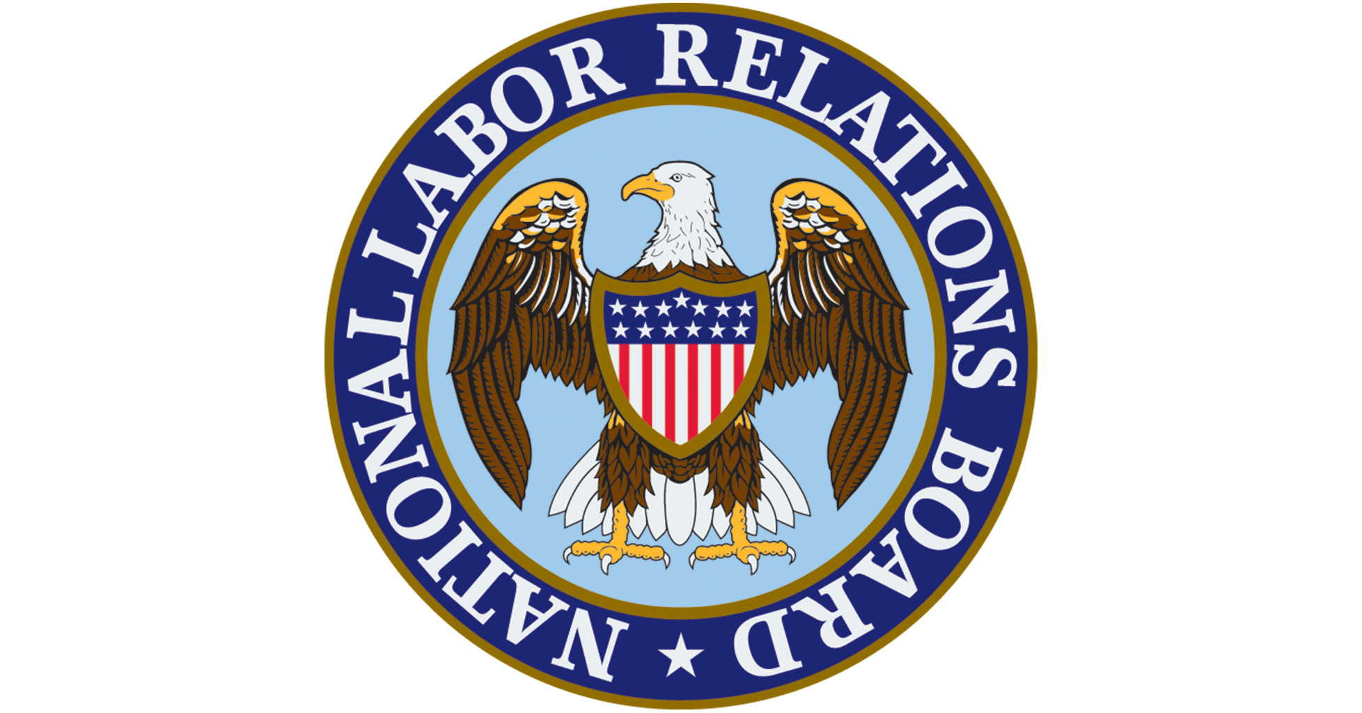 california-national-right-to-work-foundation-workers-strikes-back-after-the-regional-labor-office-addresses-concerns-about-the-manipulation-of-absentee-ballots-by-teamsters-union-officials
