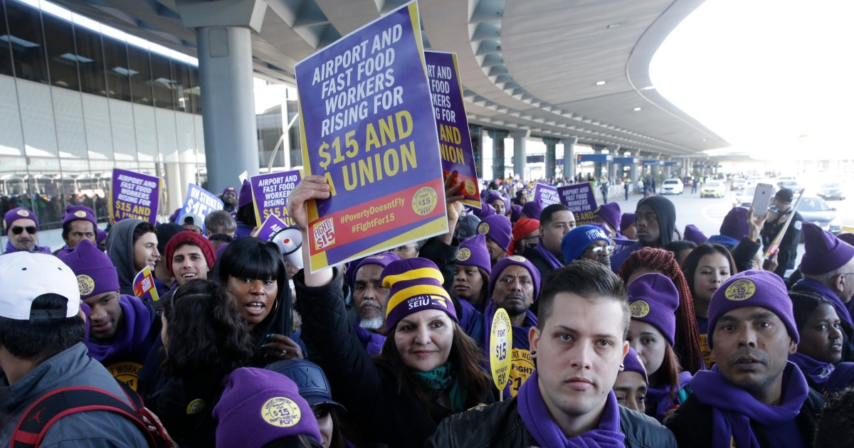 how-the-battle-for-a-minimum-wage-of-15-was-won-in-chicago