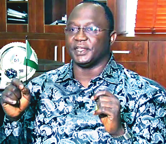 nlc-engages-unions-with-budgeting-for-workers-organizations