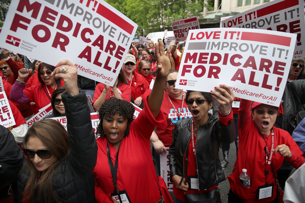 the-labor-movement-must-fight-for-medicare-for-all-not-employer-based-plans