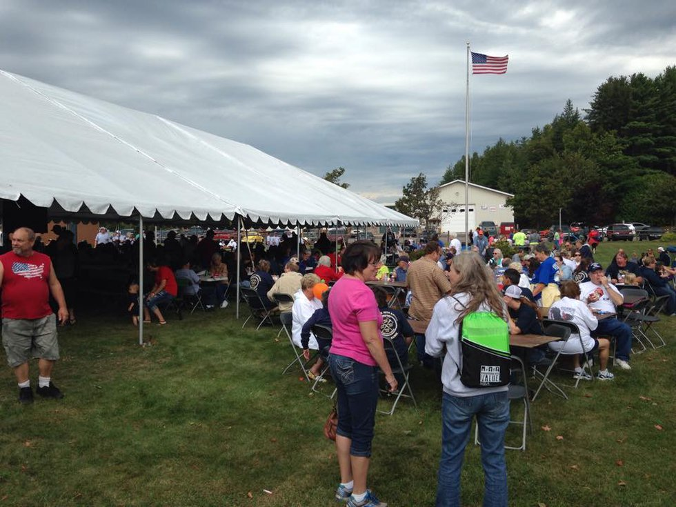 labor-day-practically-celebrated-on-the-upper-peninsula