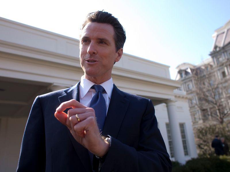 beispiellose-lobbyarbeit-bringt-grosen-gewinn-fur-die-offentliche-gesundheit-in-kalifornien-california