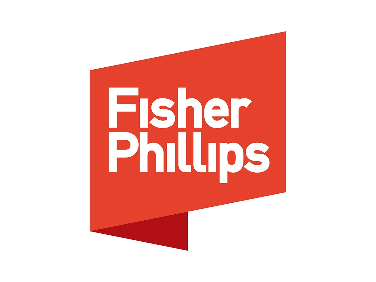 will-having-every-friday-off-work-become-the-new-normal-the-5-things-employers-should-consider-before-establishing-a-4-day-workweek-fisher-phillips