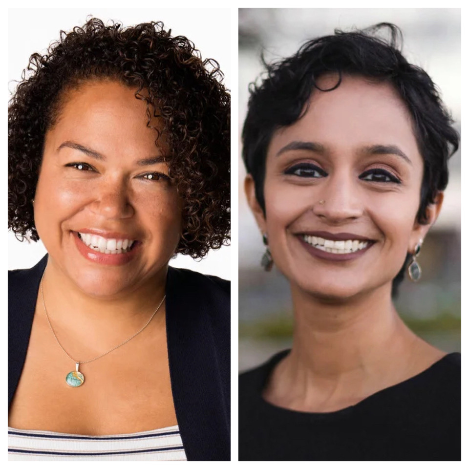 heading-for-a-runoff-mia-bonta-could-be-the-bay-areas-first-member-of-the-black-caucus-in-almost-a-decade