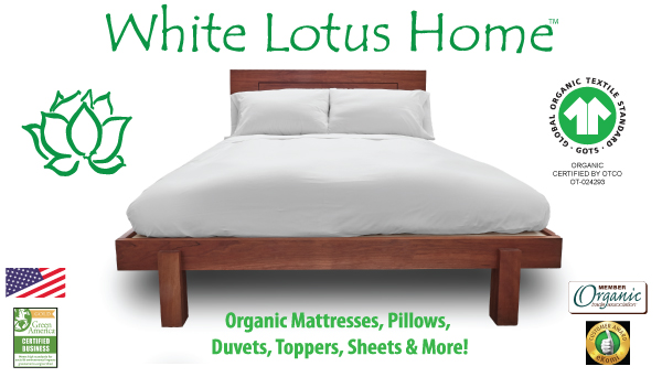 what-is-an-organic-mattress-and-why-should-i-try-one