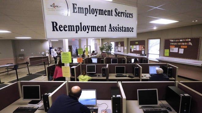 arbeitslosigkeitsdefizit-droht-unternehmen-zu-lahmen-klager-claim