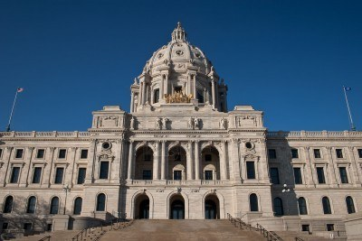 Minnesota-Capitol.jpg