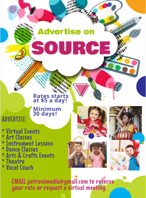 arts.source.house_.ad_.virtual.2020.png
