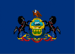 PA-state-flag6-14-1-11-9-300×218.png