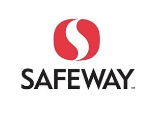 safeway-workers-approve-teamster-contract-and-strike-defense