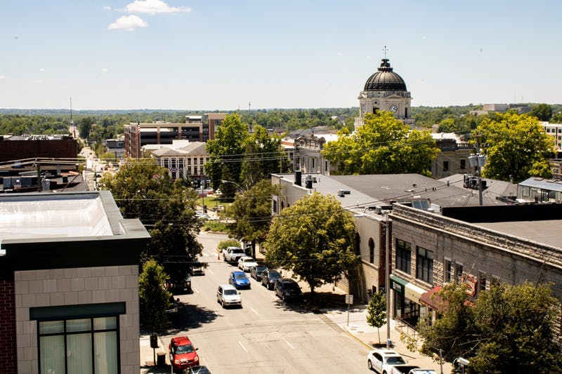 bloomington-city-council-runs-the-covid-19-community-investment-fund-and-supports-the-union-act